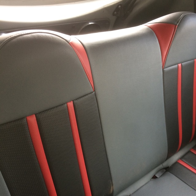Back_seats 20200208105604