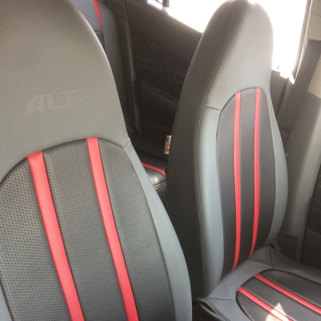 Front_seats 20200208105739