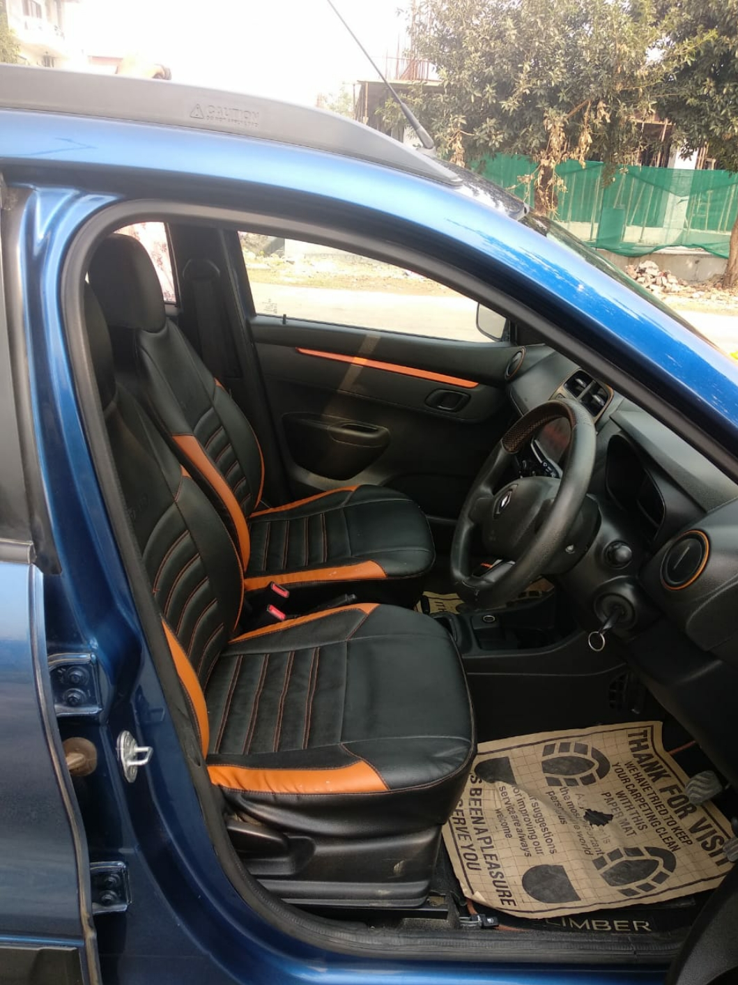 Front_seats 20191123170014