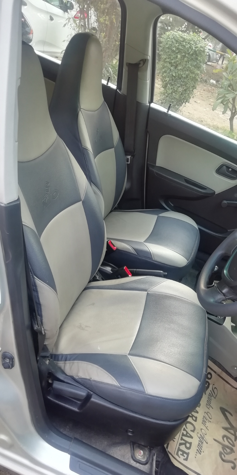 Front_seats 20200114150243