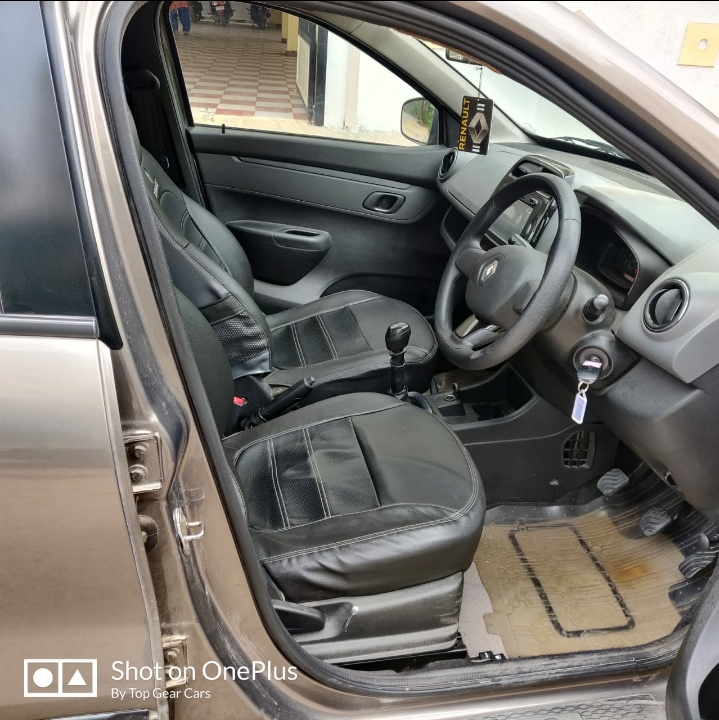 Front_seats 20200905140311