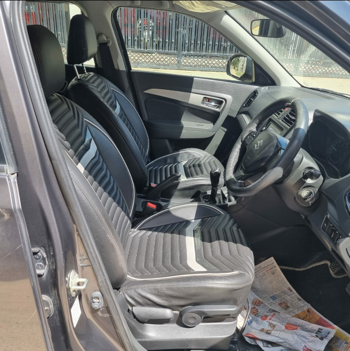 Front_seats 20210209164214