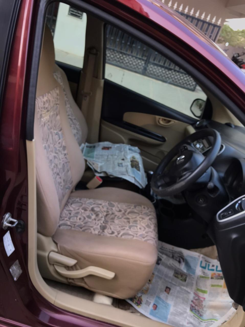 Front_seats 20210412132718