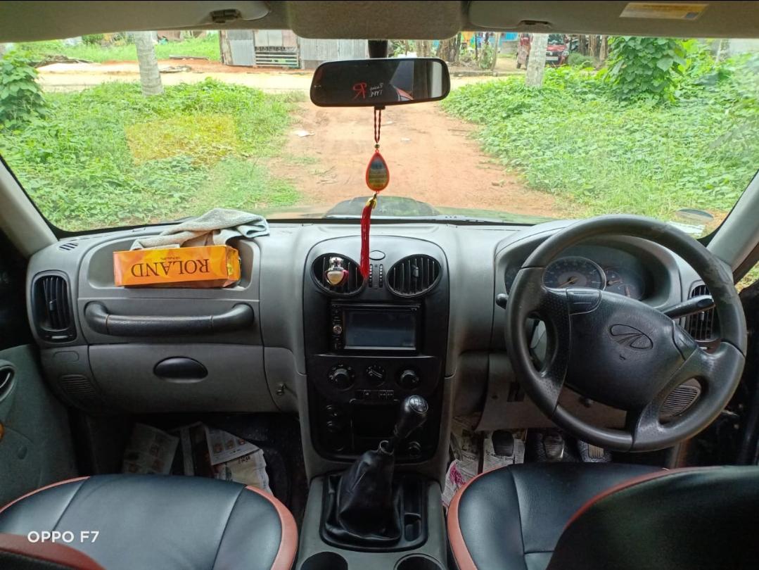 Dashboard 20201011151950
