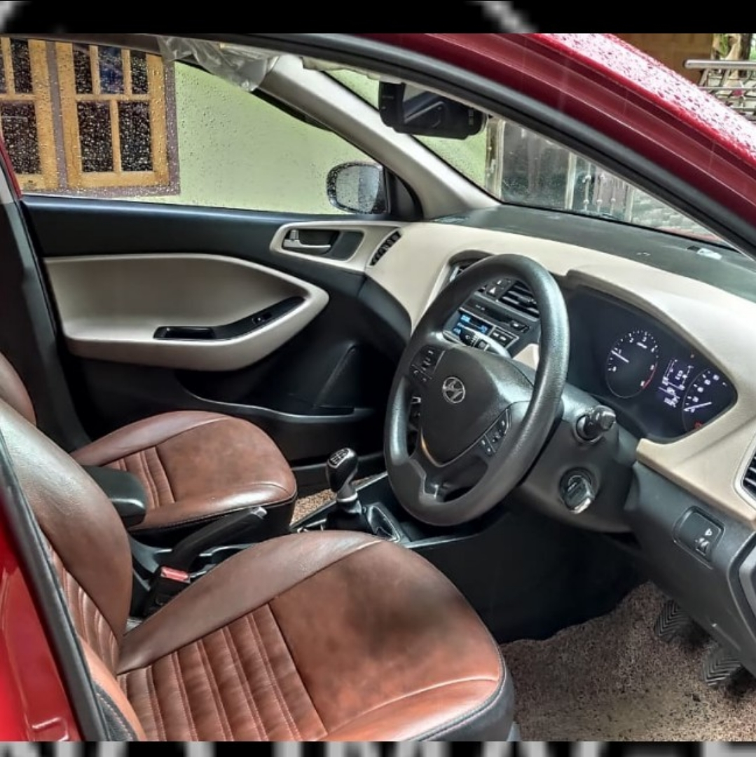 Front_seats 20201128152856