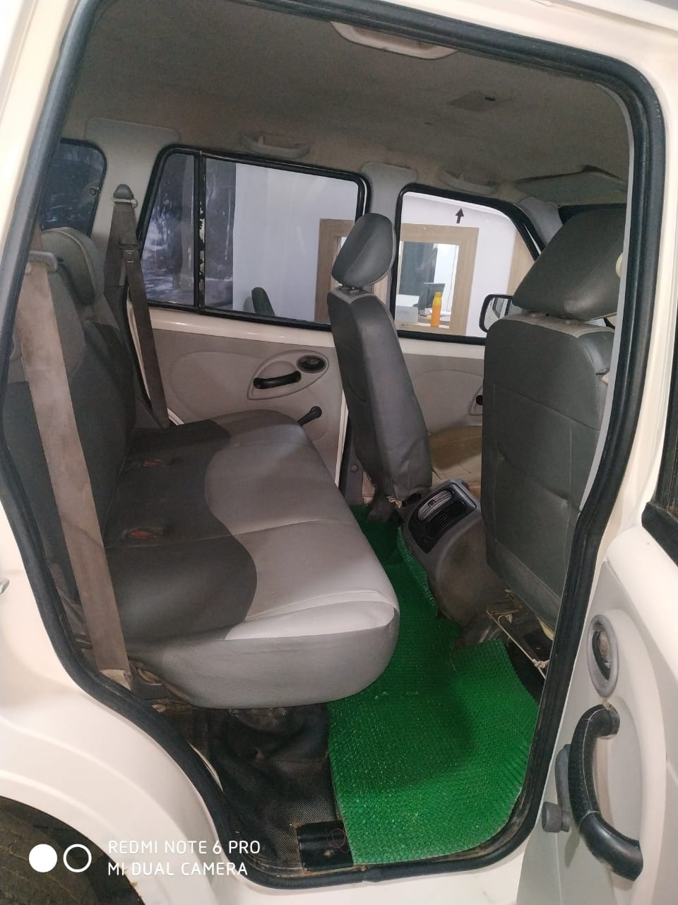Back_seats 20200523144449