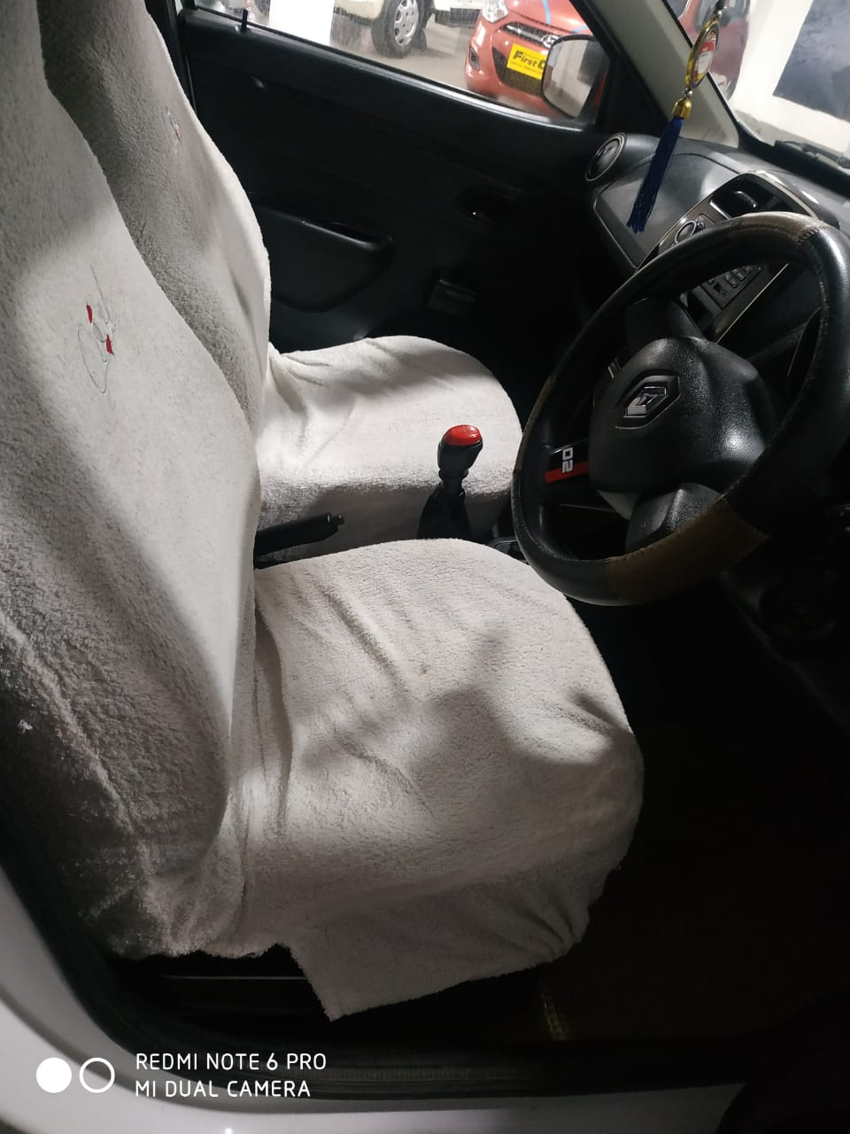 Front_seats 20201127161233