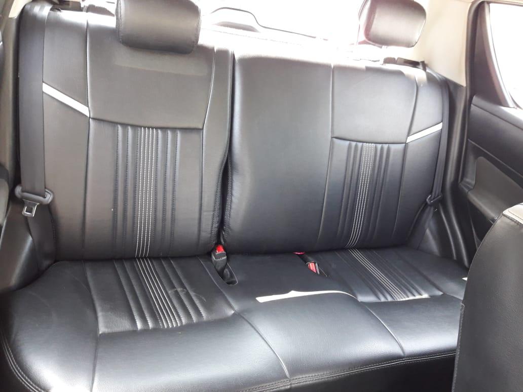 Back_seats 20191118121014