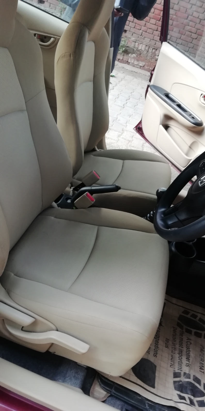 Front_seats 20191209161645