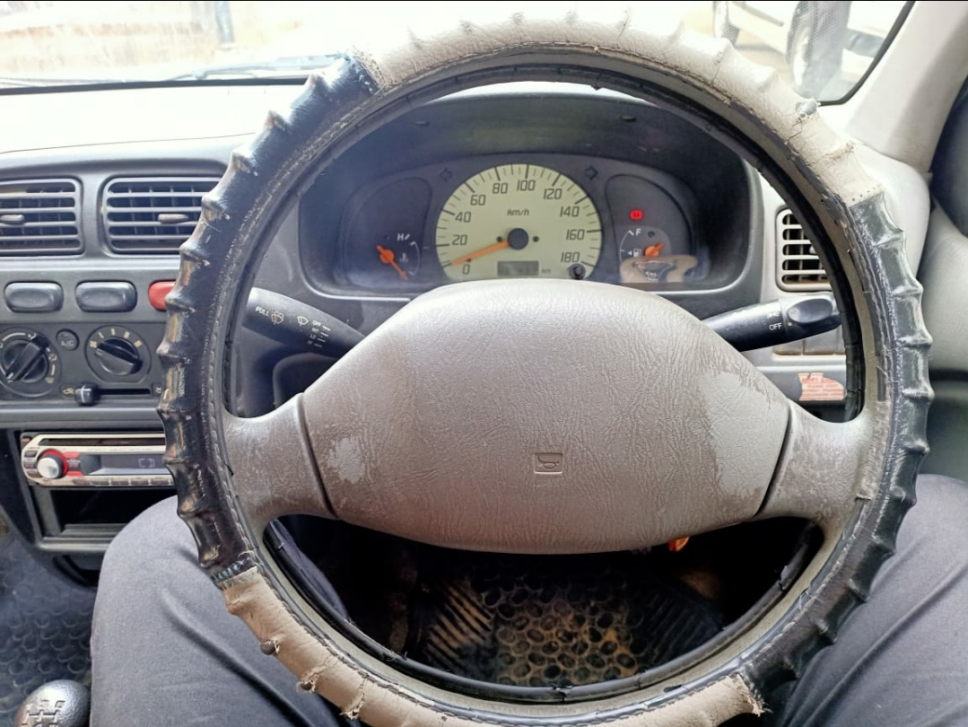 Front_seats 20200214181811