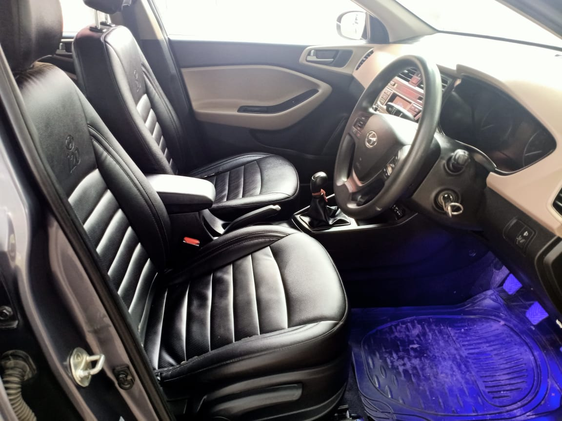 Front_seats 20200209105821
