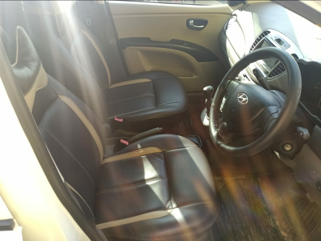 Front_seats 20200401155319
