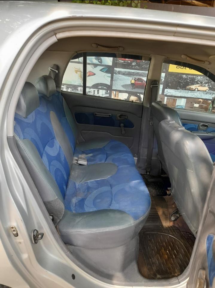 Back_seats 20200923143431
