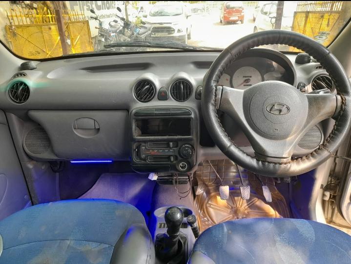 Dashboard 20200923143541