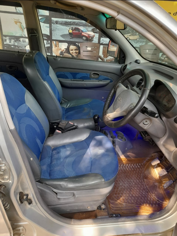 Front_seats 20200923143417