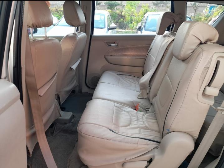 Back_seats 20201018080034