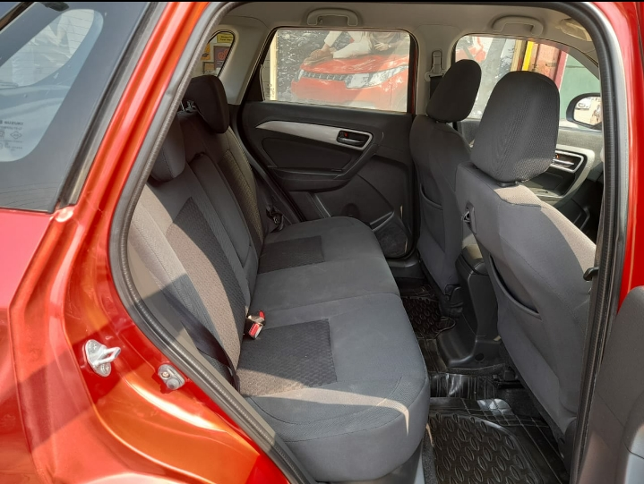 Back_seats 20201108202211