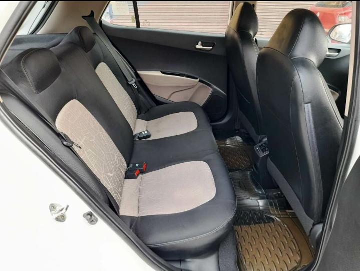 Back_seats 20210213203006