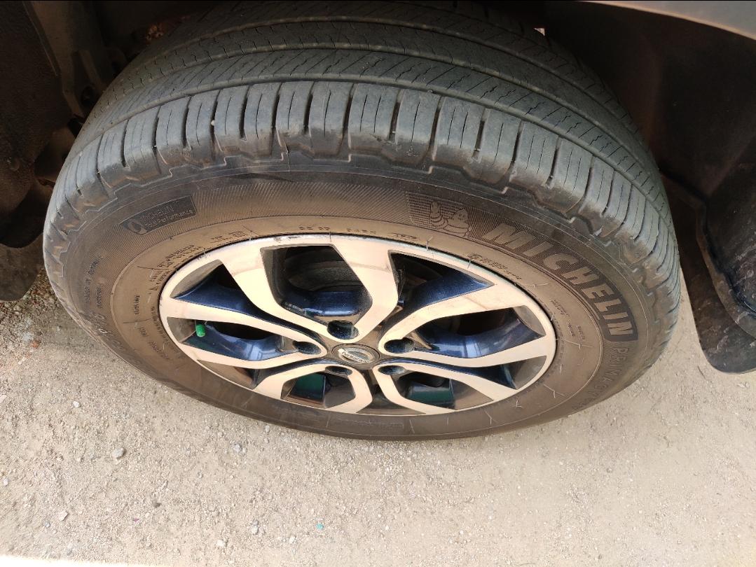 Wheels_tyres 20200301134334
