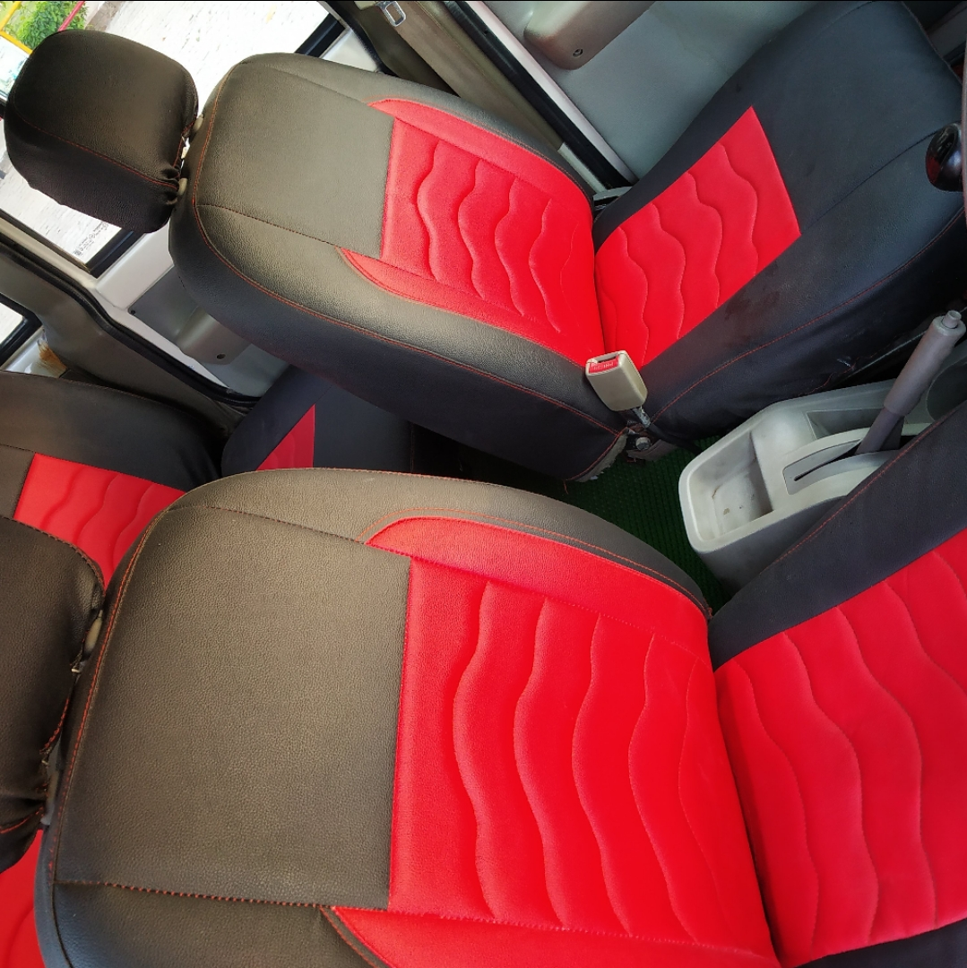 Front_seats 20210405130105