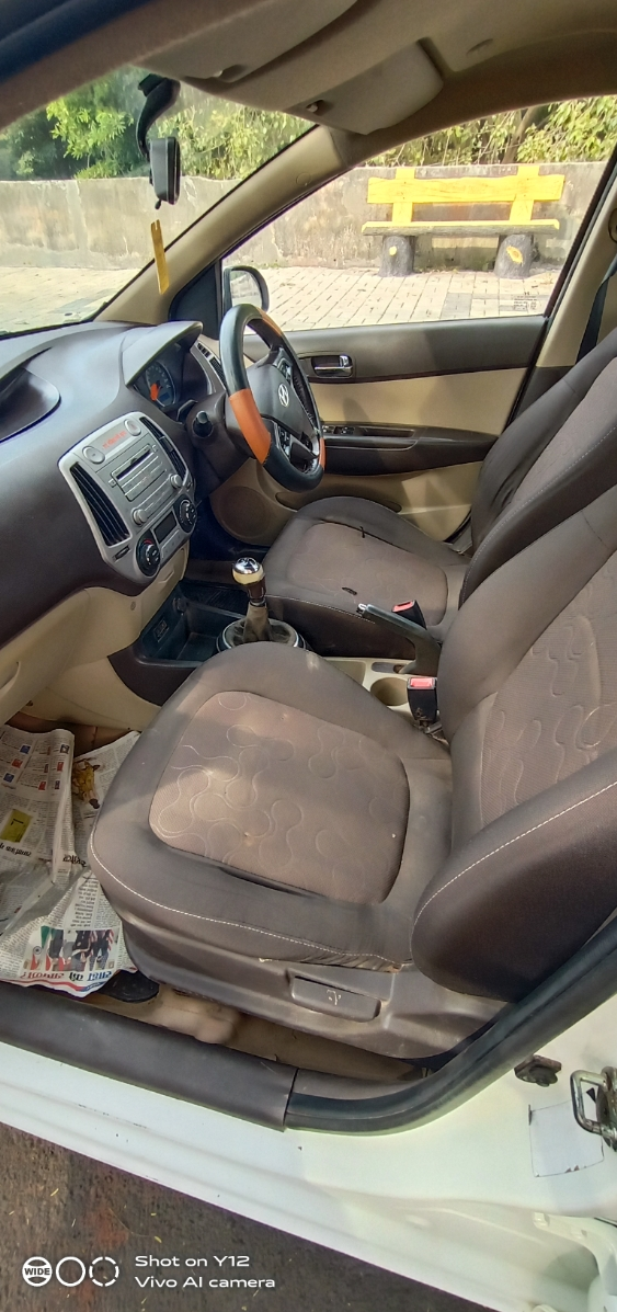 Front_seats 20201120144207