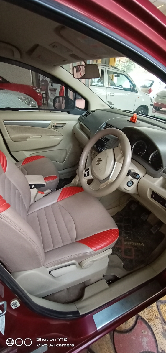 Front_seats 20201204174556