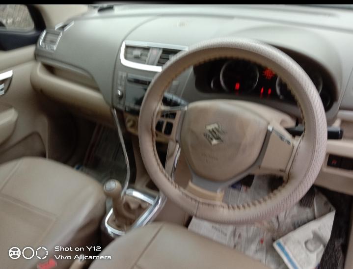 Dashboard 20201216135619