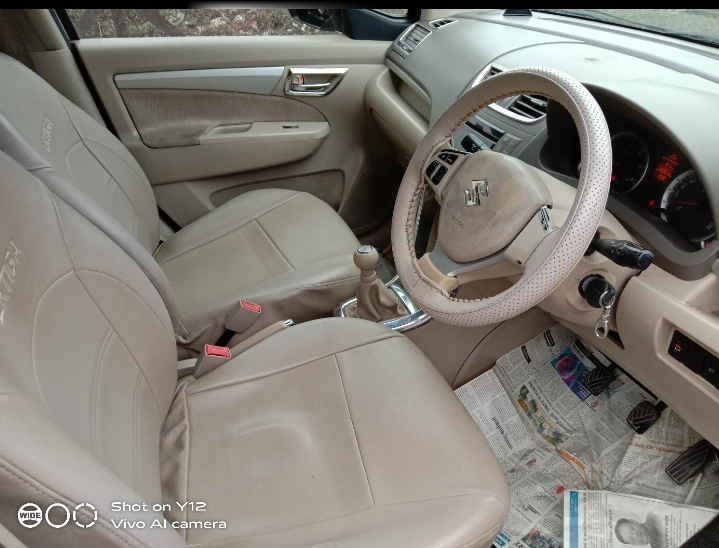 Front_seats 20201216135501