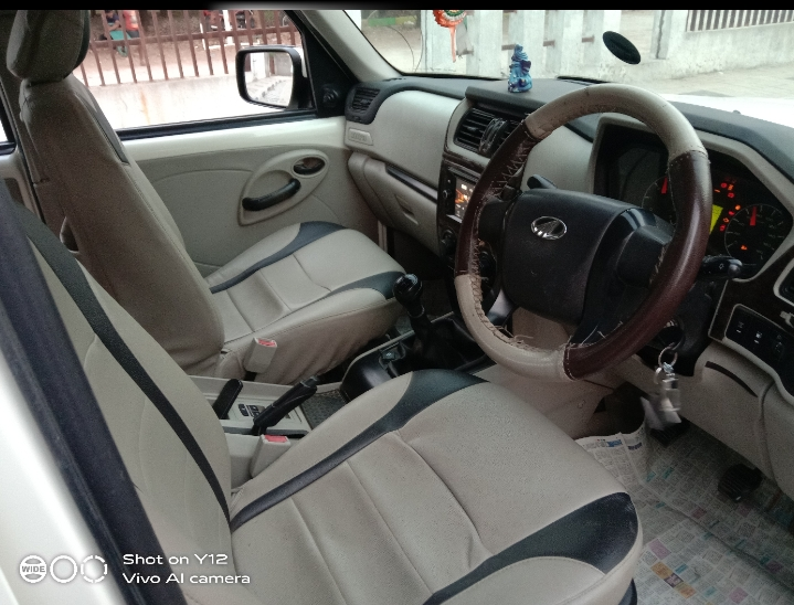 Front_seats 20210216135800