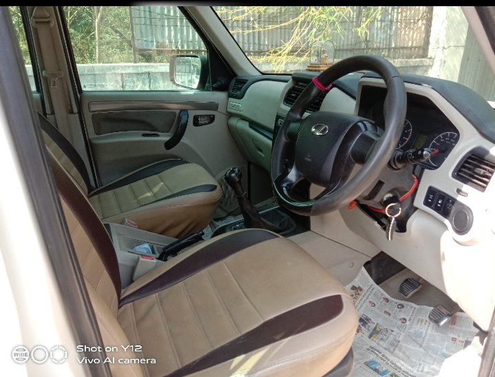 Front_seats 20210225110751