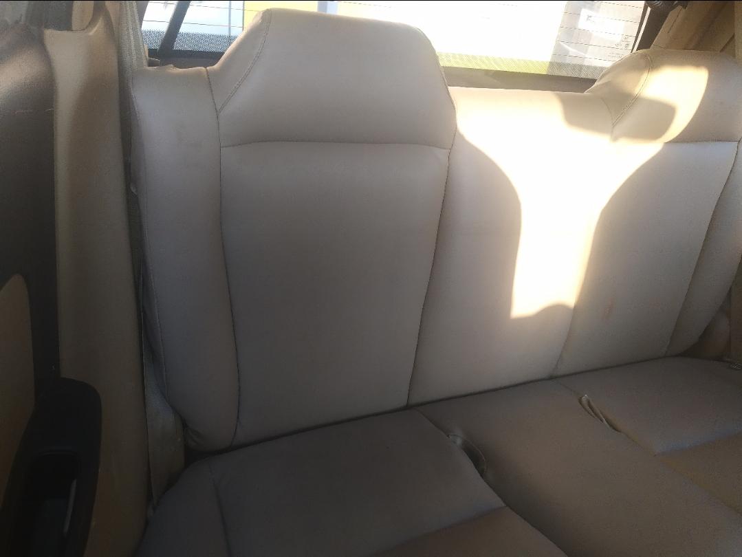 Back_seats 20200316173814