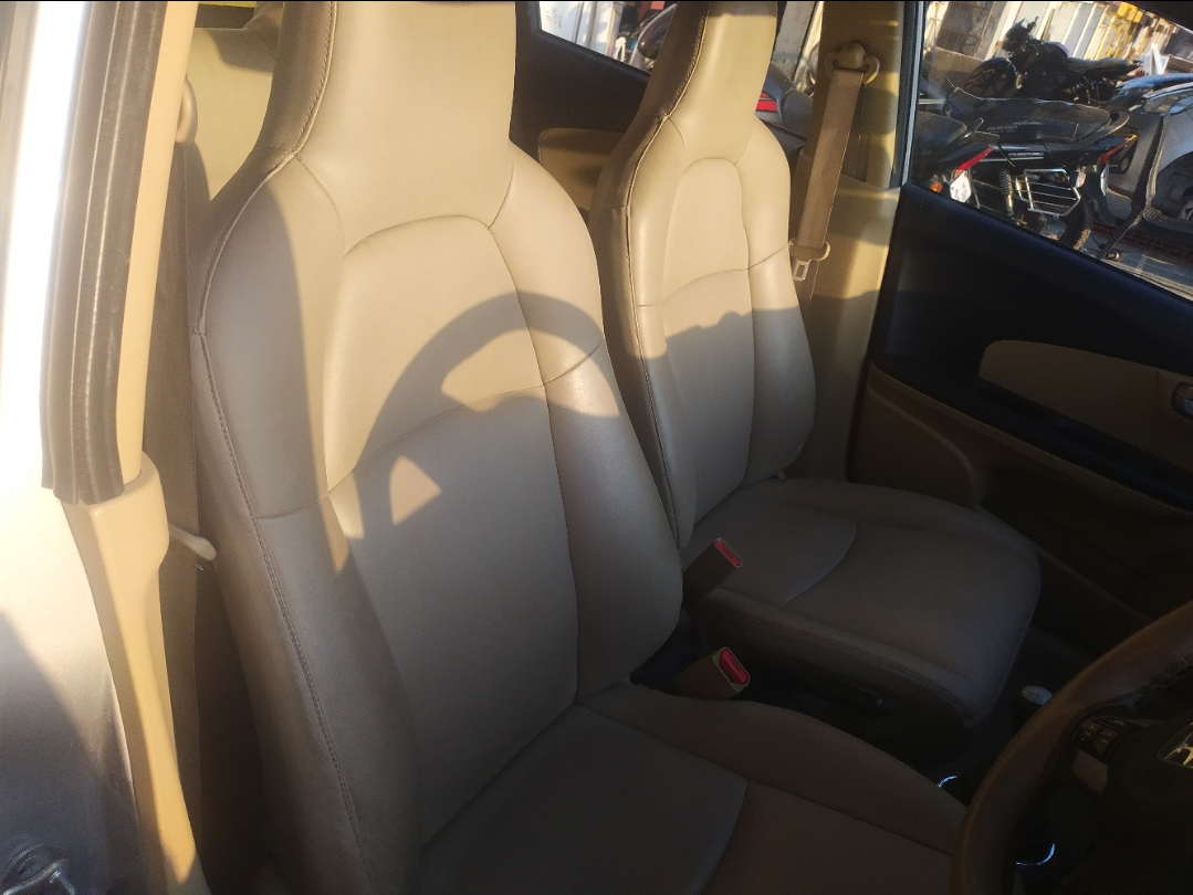 Front_seats 20200316173744