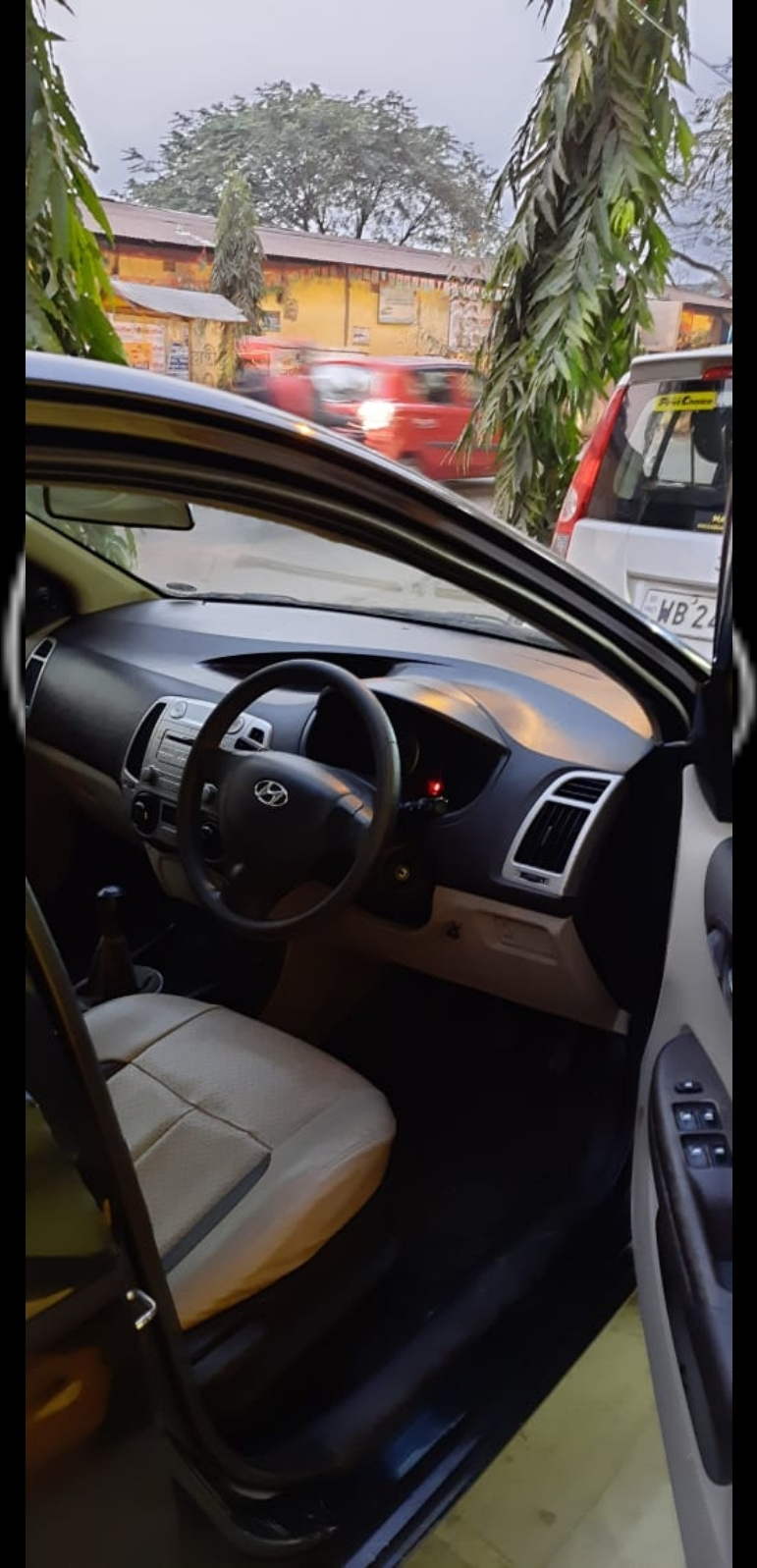 Front_seats 20210212173430