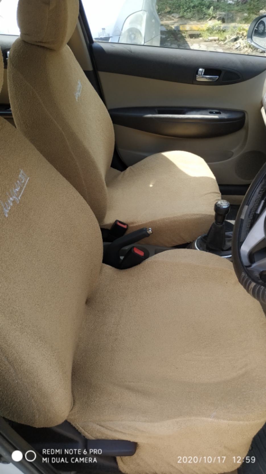 Front_seats 20201019105858