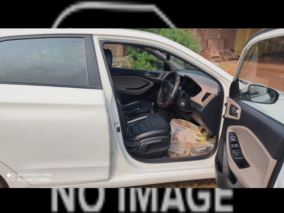 Front_seats 20201119105357