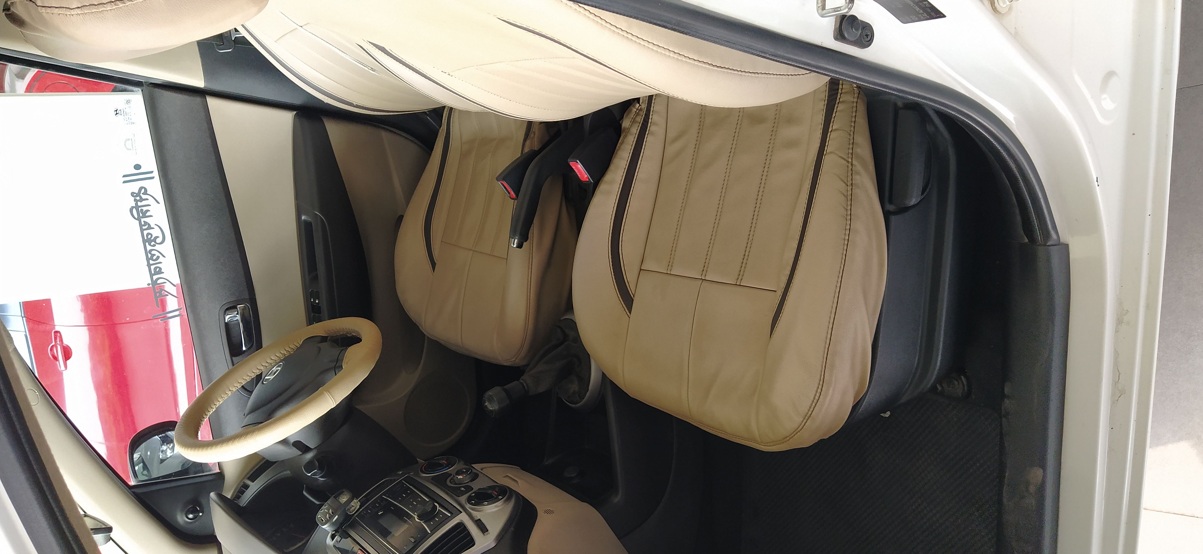 Front_seats 20201028175318