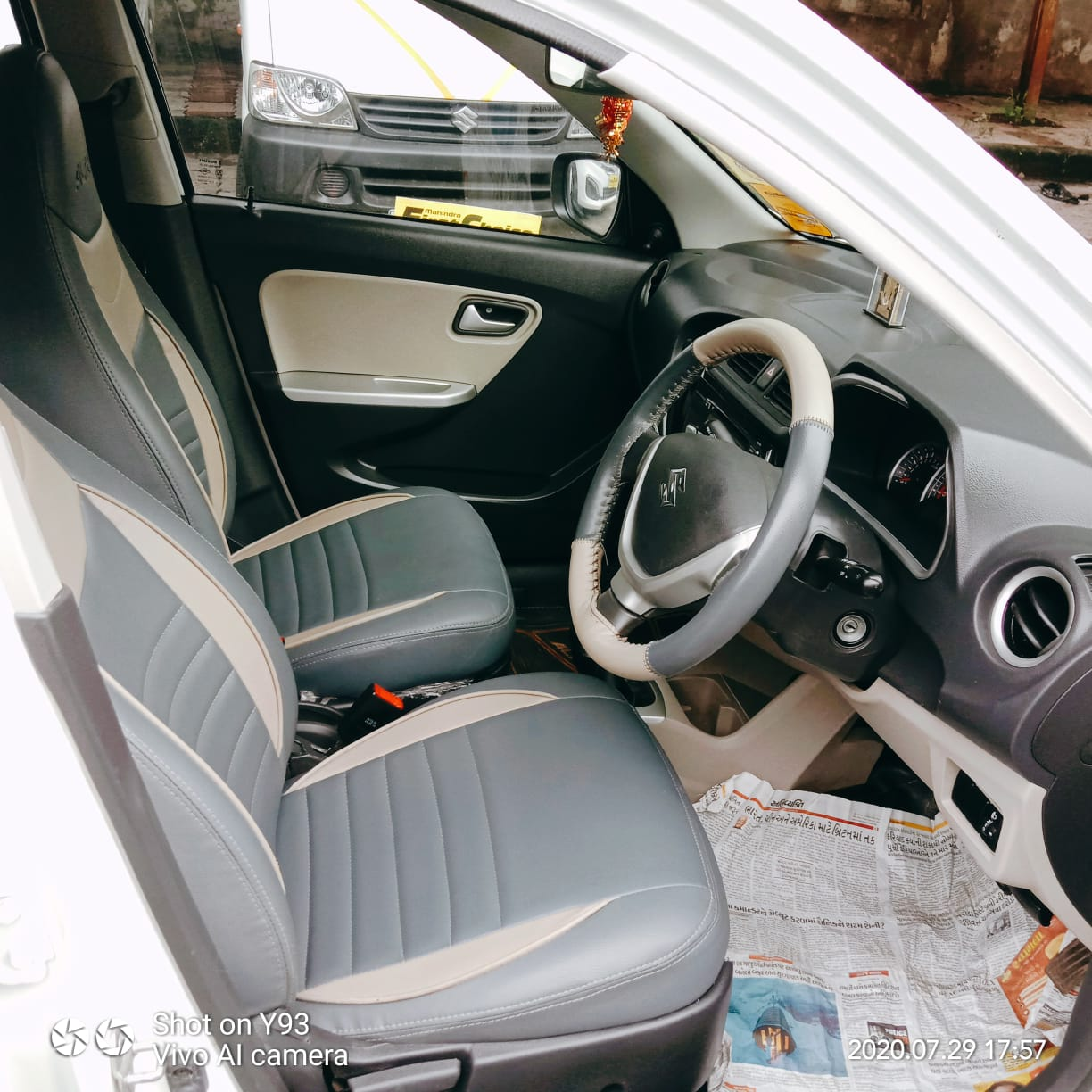 Front_seats 20200729185511