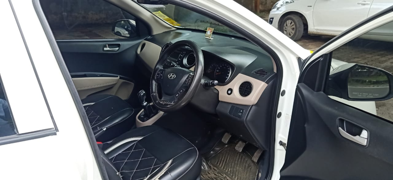Front_seats 20200826193440