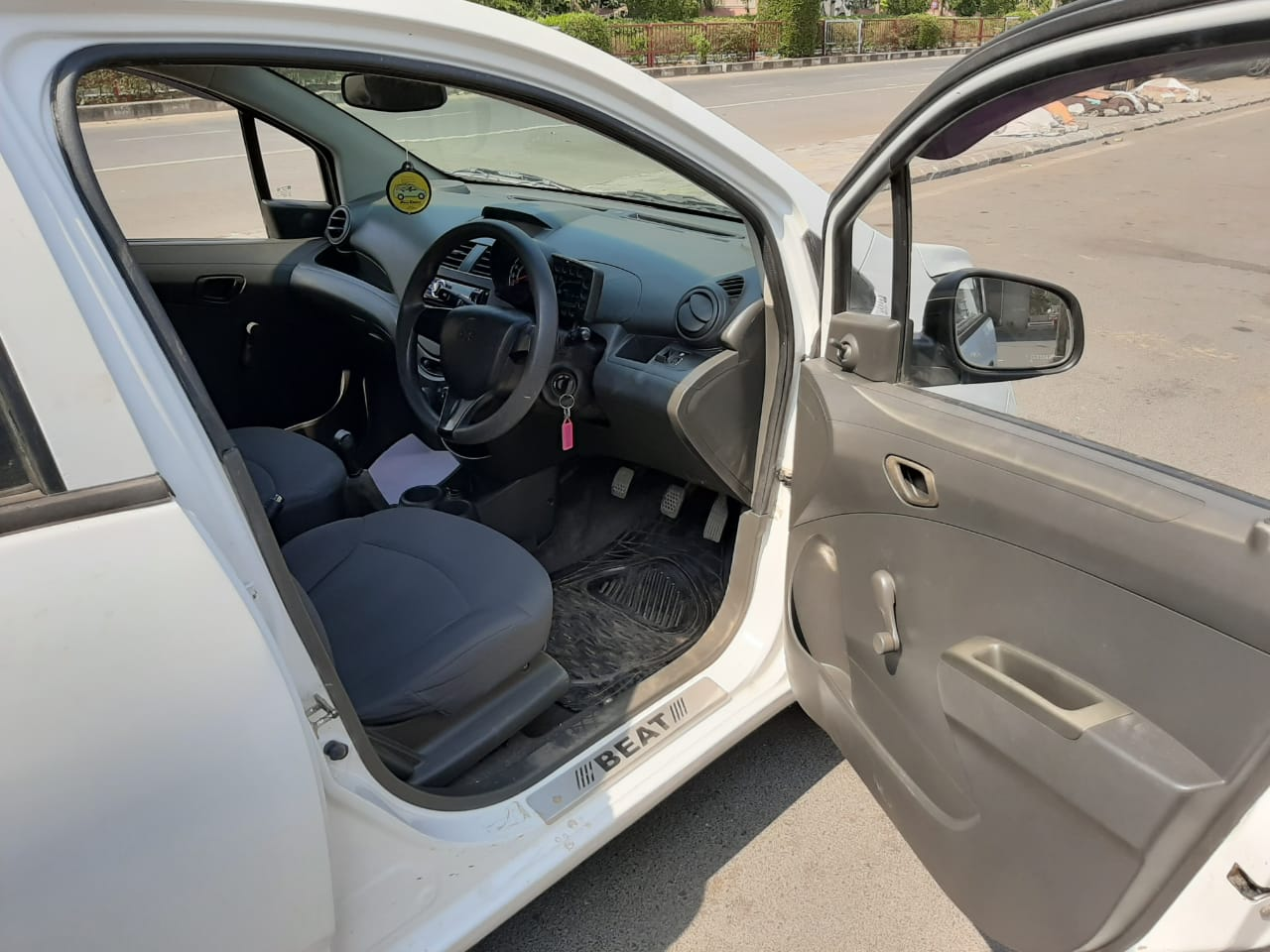 Front_seats 20210222132000