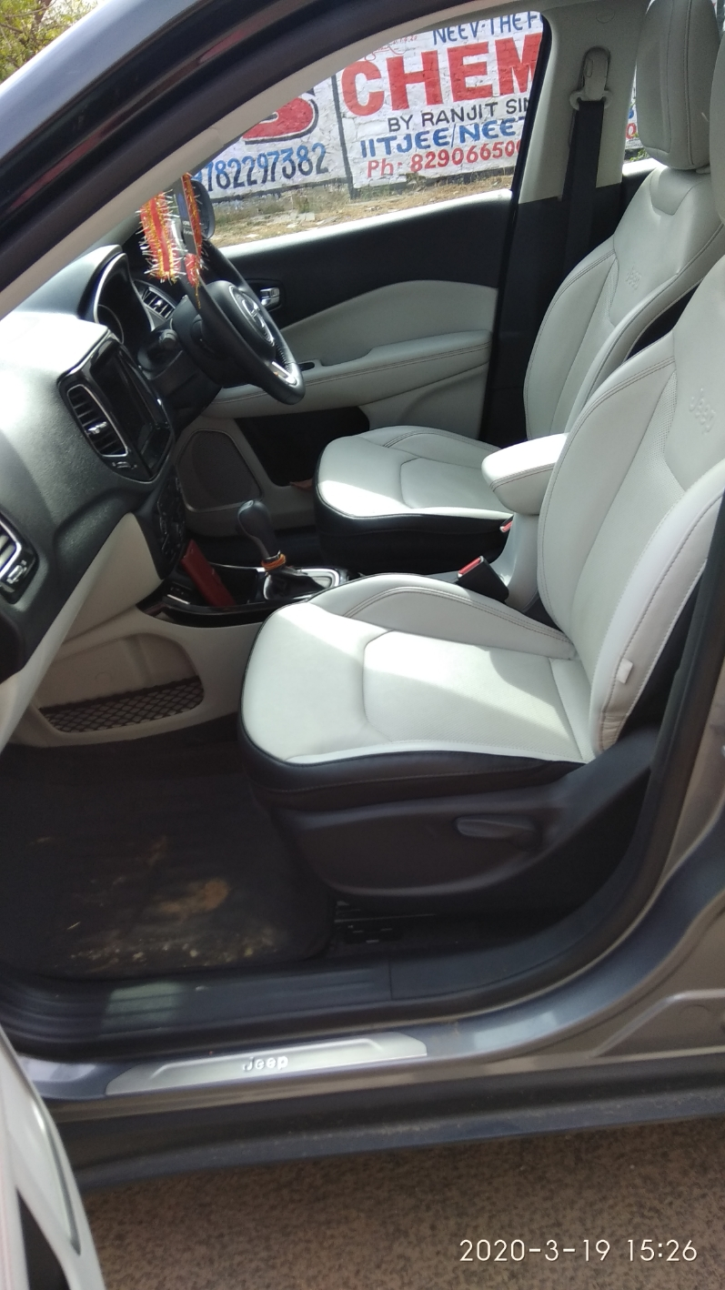 Front_seats 20200319163316