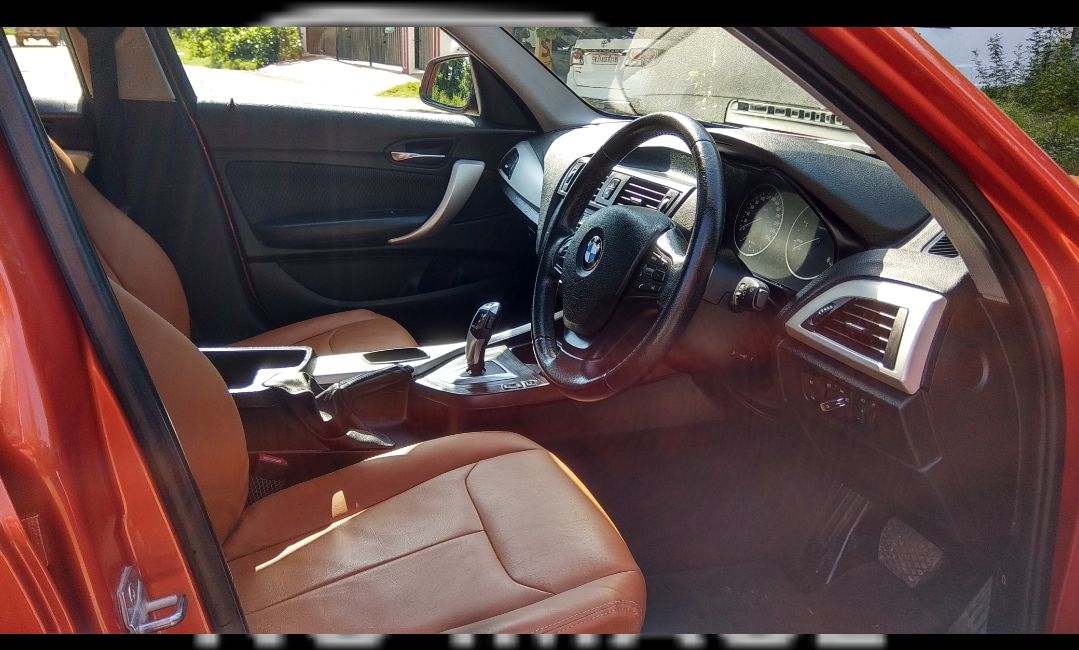 Front_seats 20200915164727