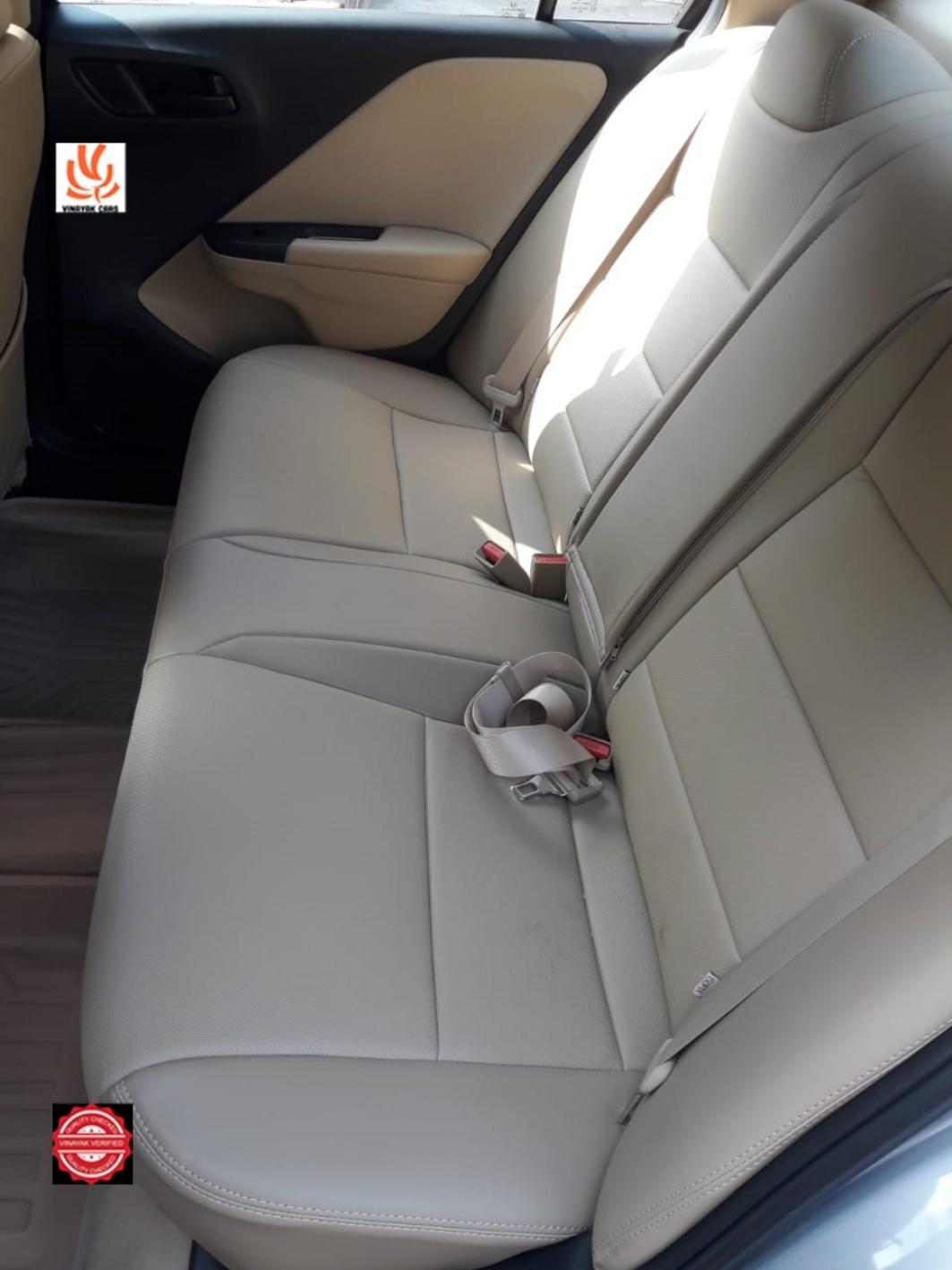 Back_seats 20200923173108