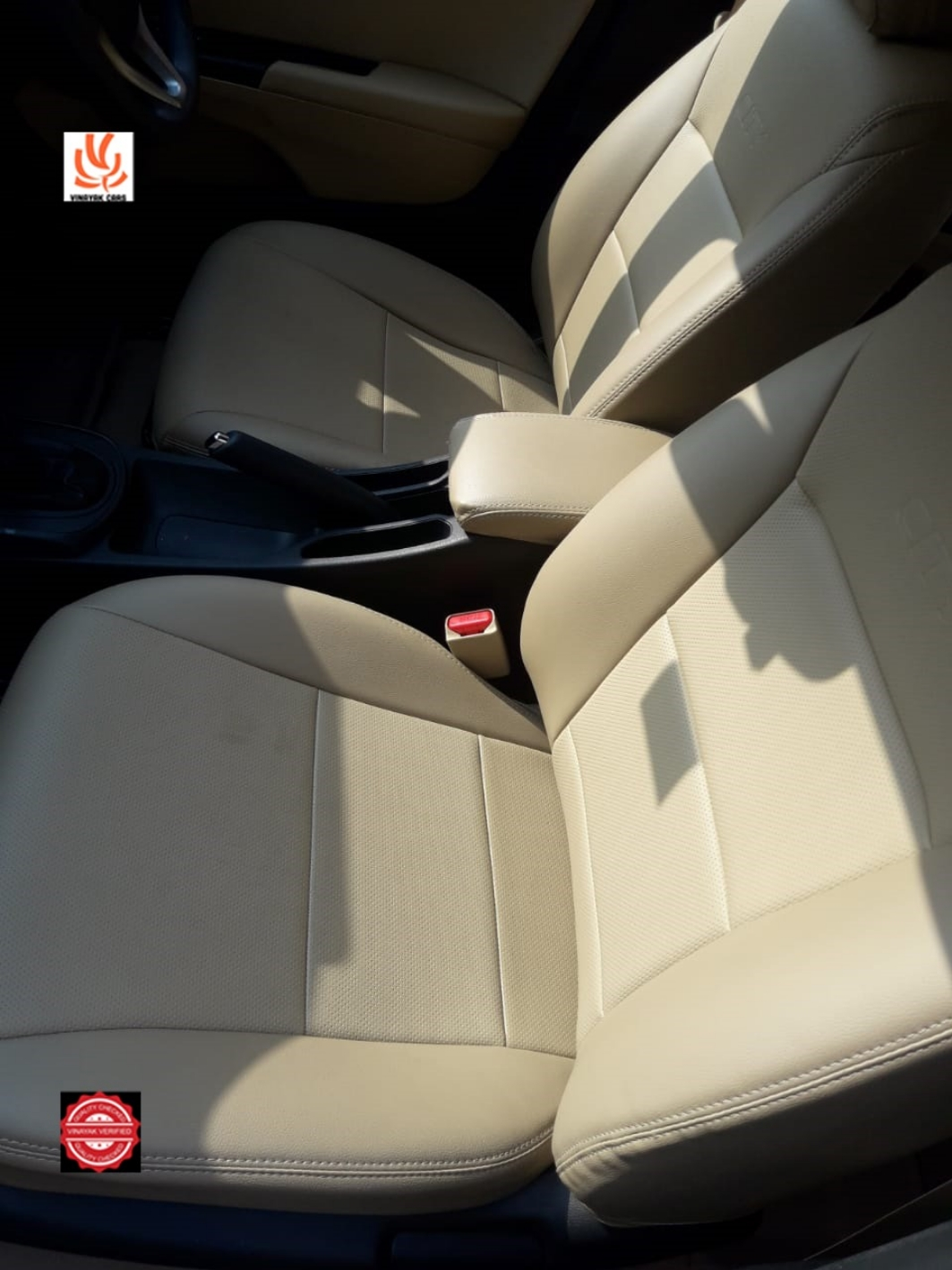 Front_seats 20200923173053