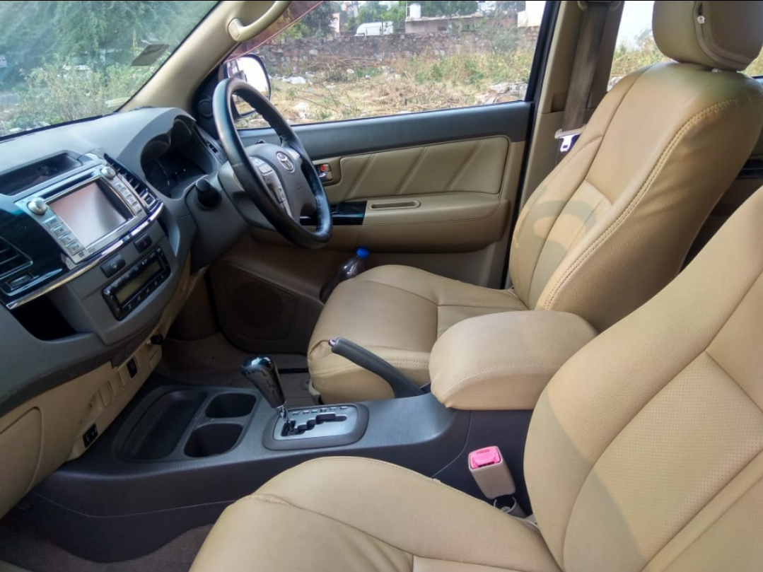 Front_seats 20201112155916