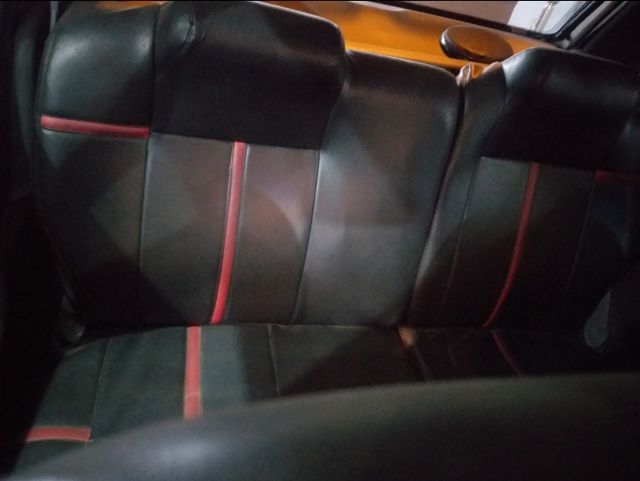 Back_seats 20200218195304