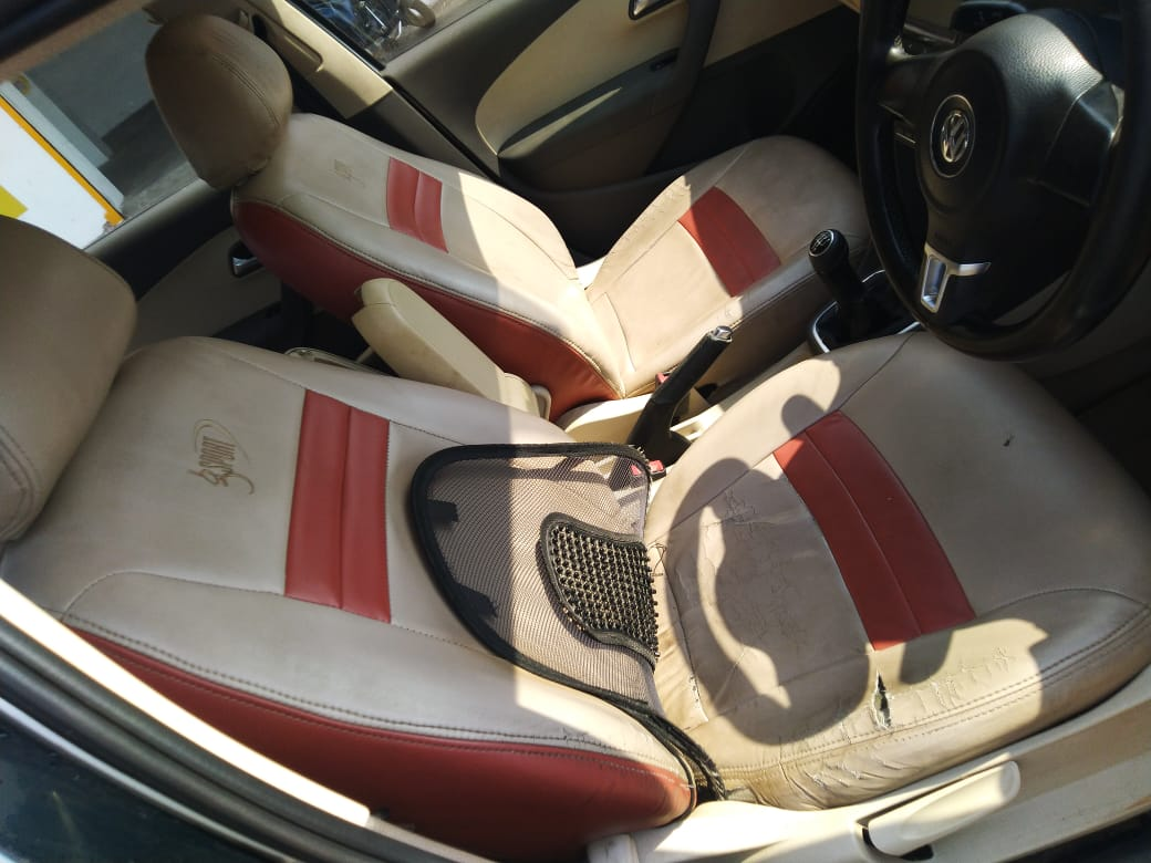 Front_seats 20200321115212