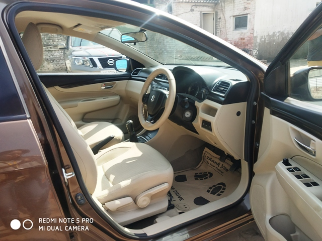 Front_seats 20200319152431
