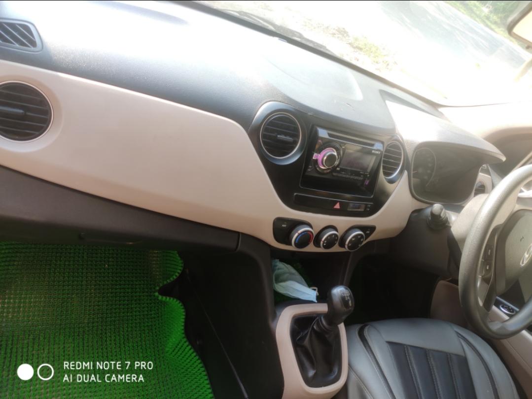 Dashboard 20200903170539