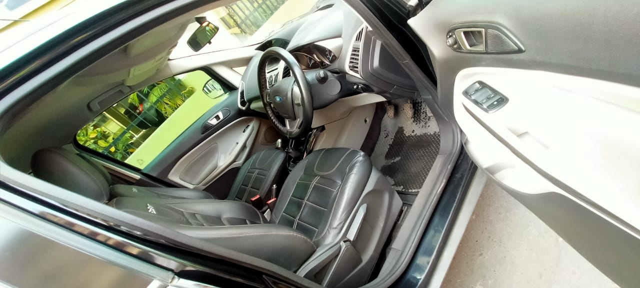 Front_seats 20210214161705