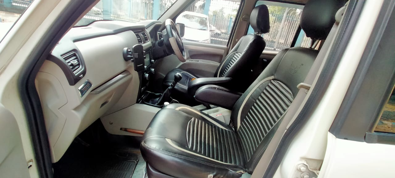 Front_seats 20210222140945